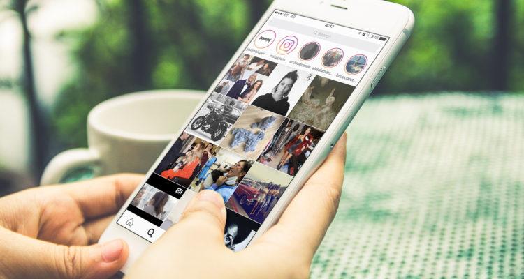 How to Get a Taken Instagram Username - Vergizmo