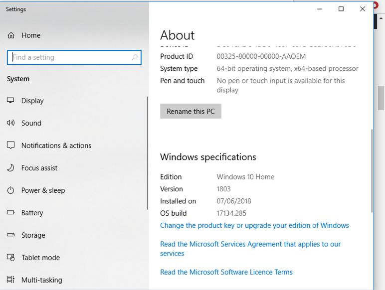 Install TensorFlow on Windows? The Easy Way - Vergizmo