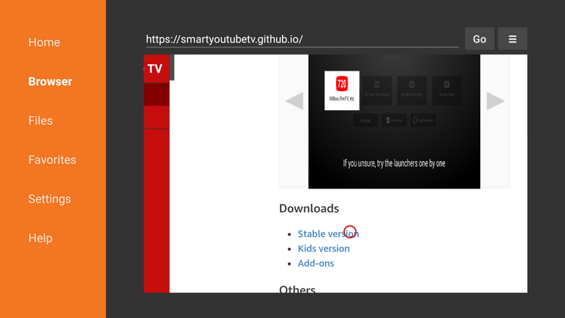 3 Simple Steps to Install YouTube on FireStick/Fire TV